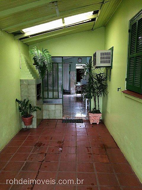 Rohde Imóveis - Casa 1 Dorm, Gonçalves (283002) - Foto 2