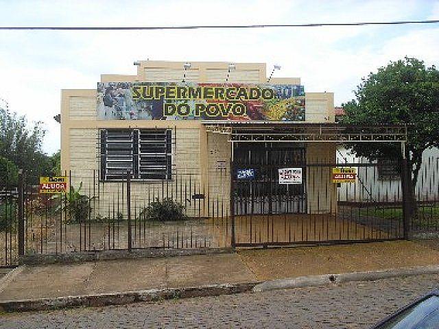Sala, Santa Terezinha, Cachoeira do Sul (28313)