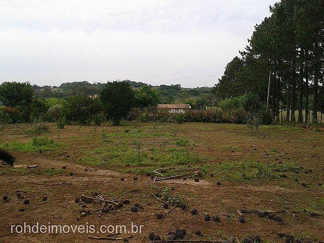 Rohde Imóveis - Terreno, Poço Comprido (284445) - Foto 3