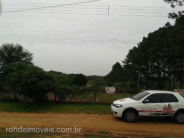 Rohde Imóveis - Terreno, Poço Comprido (284445) - Foto 2