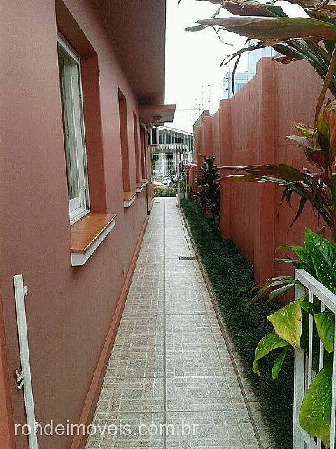 Rohde Imóveis - Casa 3 Dorm, Centro (284698) - Foto 8