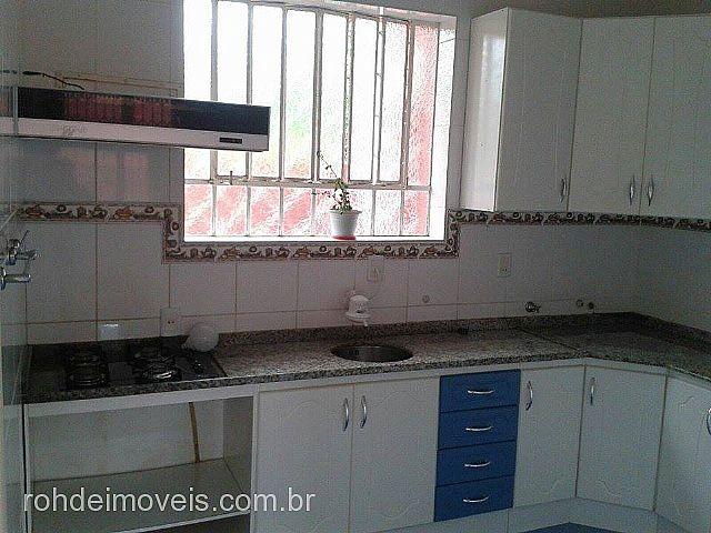 Rohde Imóveis - Casa 3 Dorm, Centro (284698) - Foto 5