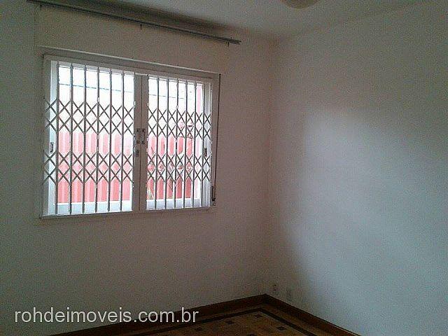 Rohde Imóveis - Casa 3 Dorm, Centro (284698) - Foto 3