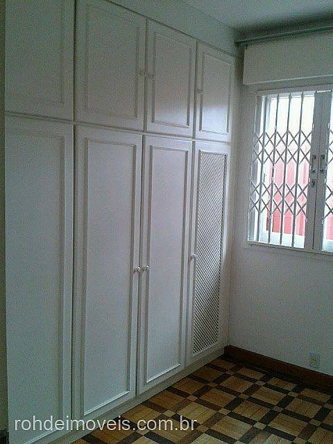 Rohde Imóveis - Casa 3 Dorm, Centro (284698) - Foto 2
