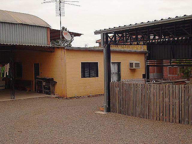 Rohde Imóveis - Casa, Gonçalves, Cachoeira do Sul - Foto 3