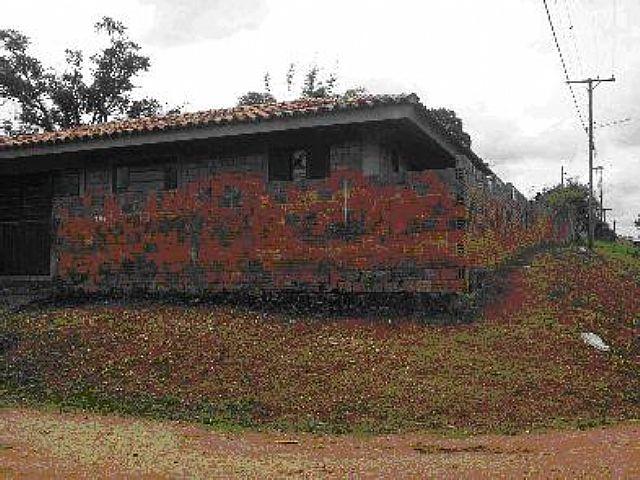 Casa 2 Dorm, Bom Retiro, Cachoeira do Sul (29404)