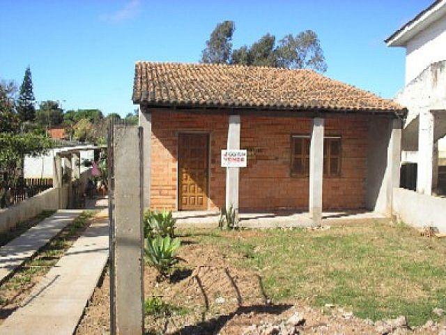 Rohde Imóveis - Casa 3 Dorm, Noêmia (29620) - Foto 2