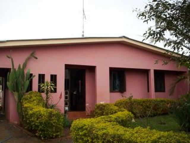 Rohde Imóveis - Casa 2 Dorm, Tupinambá (29960)