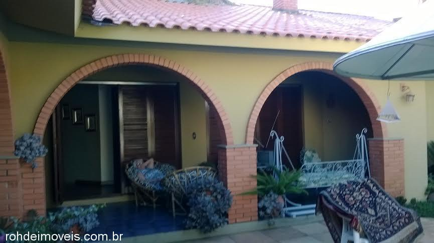 Casa, Volta da Charqueada, Cachoeira do Sul (301867) - Foto 10