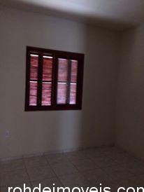 Casa 2 Dorm, Cohab, Cachoeira do Sul (303653) - Foto 6
