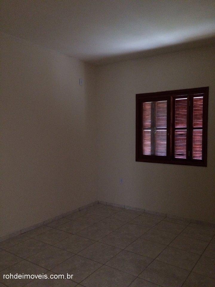 Casa 2 Dorm, Cohab, Cachoeira do Sul (303653) - Foto 4