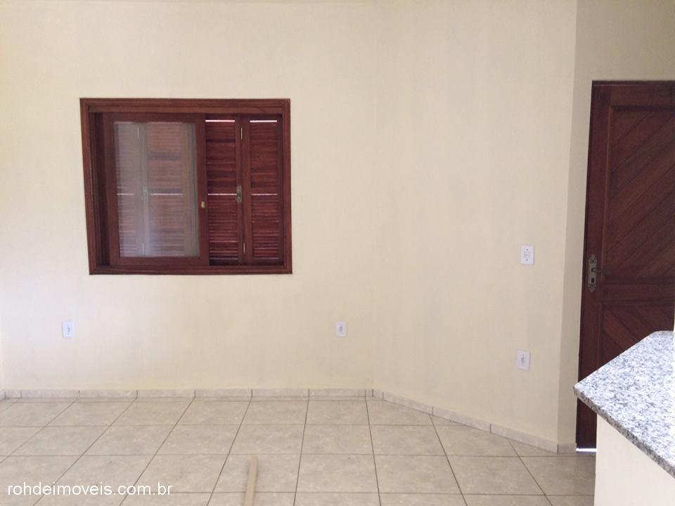 Casa 2 Dorm, Cohab, Cachoeira do Sul (303653) - Foto 2