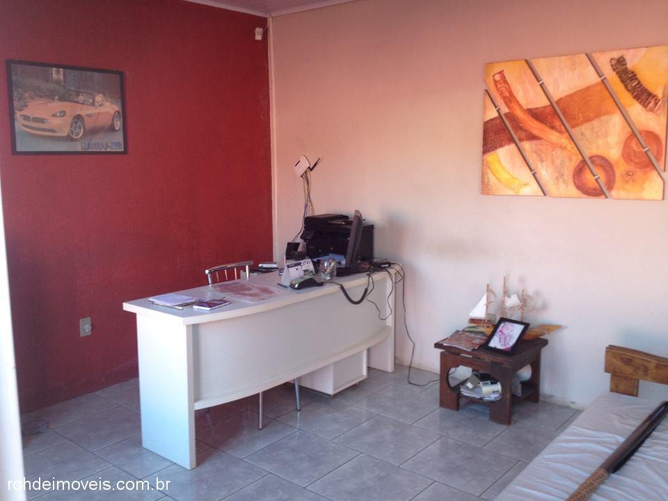 Casa, Gonçalves, Cachoeira do Sul (304012) - Foto 6