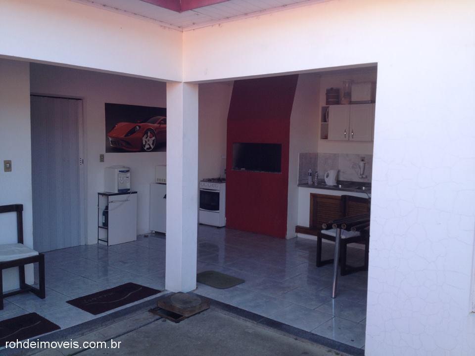 Casa, Gonçalves, Cachoeira do Sul (304012) - Foto 5