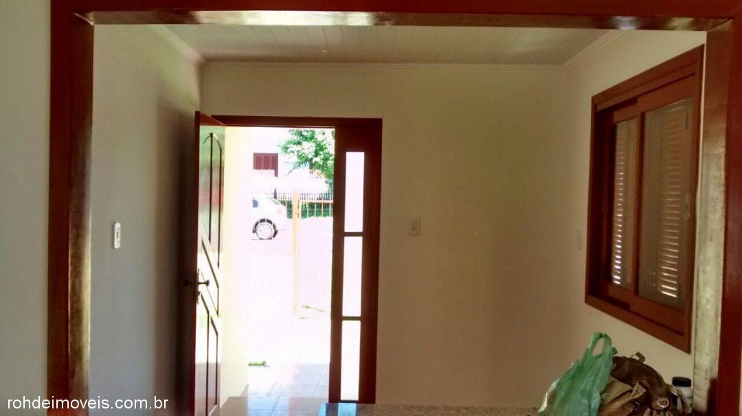Casa 2 Dorm, Quinta da Boa Vista, Cachoeira do Sul (304013) - Foto 9