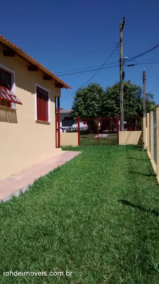 Casa 2 Dorm, Quinta da Boa Vista, Cachoeira do Sul (304013) - Foto 6