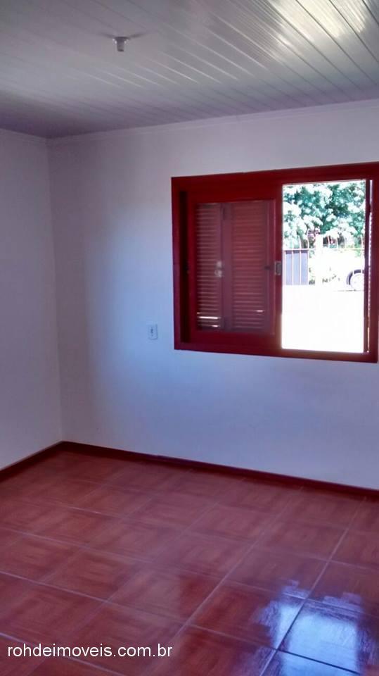Casa 2 Dorm, Quinta da Boa Vista, Cachoeira do Sul (304013) - Foto 3