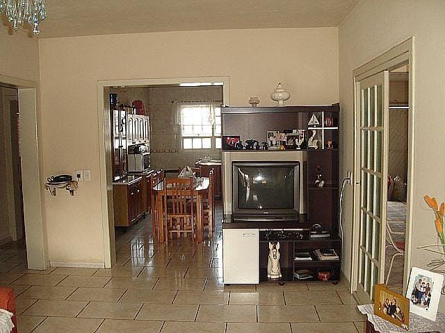 Rohde Imóveis - Casa 1 Dorm, Oliveira (30418) - Foto 3