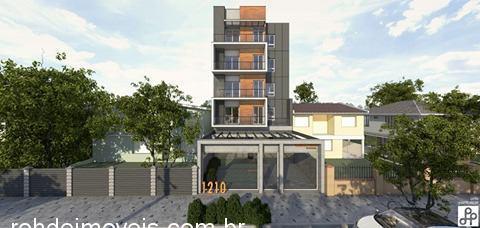Imóvel: Rohde Imóveis - Apto 1 Dorm, Centro (304792)