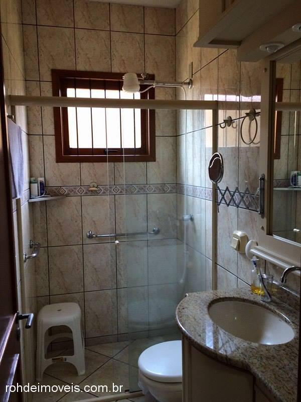 Casa 3 Dorm, Fátima, Cachoeira do Sul (305452) - Foto 5