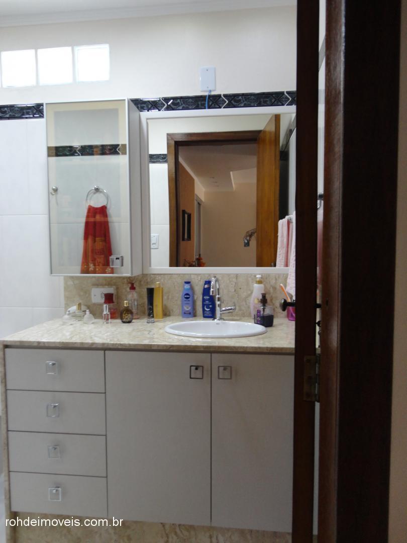 Casa 2 Dorm, Santo Antônio, Cachoeira do Sul (309061) - Foto 9