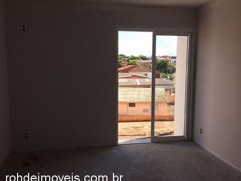 Rohde Imóveis - Casa, Soares, Cachoeira do Sul - Foto 6