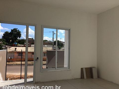 Rohde Imóveis - Casa, Soares, Cachoeira do Sul - Foto 4