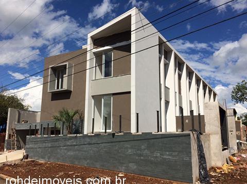 Rohde Imóveis - Casa, Soares, Cachoeira do Sul - Foto 2