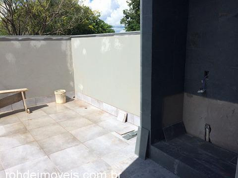 Casa, Soares, Cachoeira do Sul (309380) - Foto 8