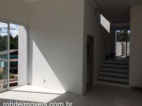 Rohde Imóveis - Casa, Soares, Cachoeira do Sul - Foto 3
