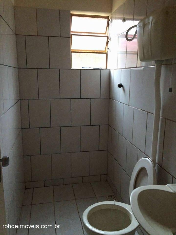 Rohde Imóveis - Casa 2 Dorm, Eucaliptos (310249) - Foto 9