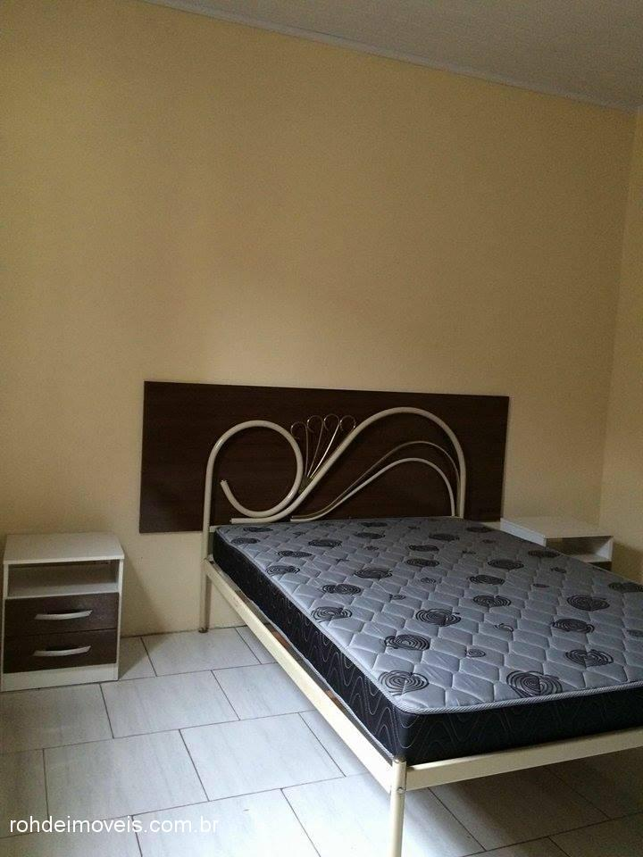 Rohde Imóveis - Casa 2 Dorm, Eucaliptos (310249) - Foto 6