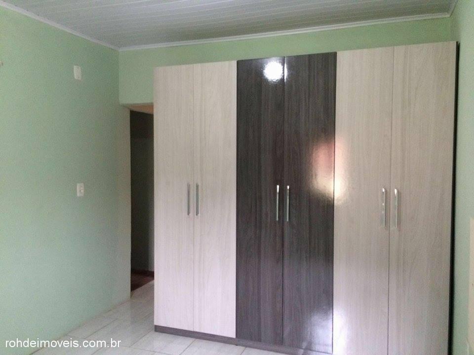 Rohde Imóveis - Casa 2 Dorm, Eucaliptos (310249) - Foto 5