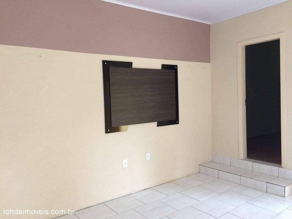 Rohde Imóveis - Casa 2 Dorm, Eucaliptos (310249) - Foto 3