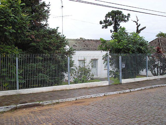 Rohde Imóveis - Casa 2 Dorm, Centro/soares (31043) - Foto 5