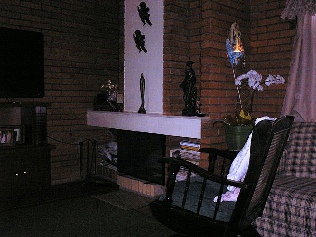 Casa 1 Dorm, Soares, Cachoeira do Sul (31127) - Foto 9