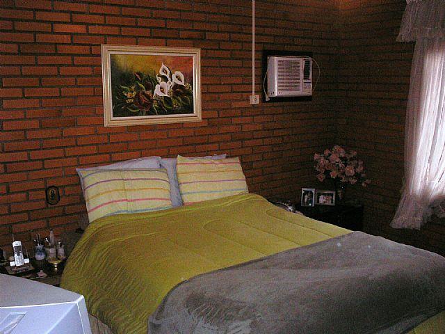 Casa 1 Dorm, Soares, Cachoeira do Sul (31127) - Foto 5
