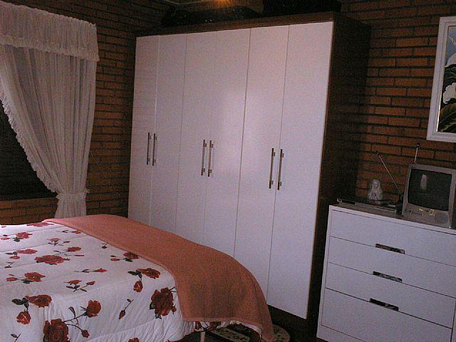 Casa 1 Dorm, Soares, Cachoeira do Sul (31127) - Foto 4