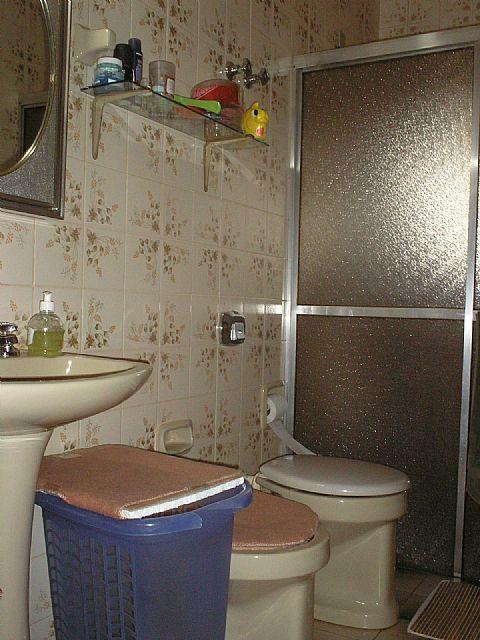 Casa 1 Dorm, Soares, Cachoeira do Sul (31127) - Foto 3