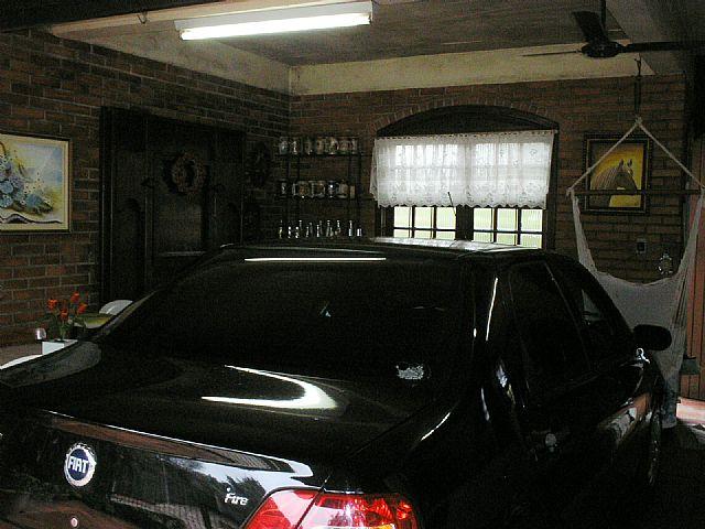 Casa 1 Dorm, Soares, Cachoeira do Sul (31127) - Foto 10