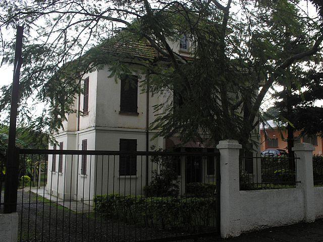 Casa, Centro, Cachoeira do Sul (31317)