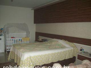 Rohde Imóveis - Casa 2 Dorm, Otaviano (314972) - Foto 8