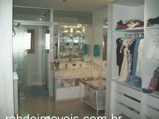 Rohde Imóveis - Casa 2 Dorm, Otaviano (314972) - Foto 7