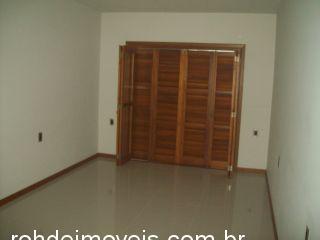 Rohde Imóveis - Casa 2 Dorm, Otaviano (314972) - Foto 6