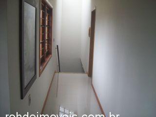 Rohde Imóveis - Casa 2 Dorm, Otaviano (314972) - Foto 5