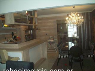 Rohde Imóveis - Casa 2 Dorm, Otaviano (314972) - Foto 2
