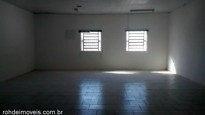 Casa, Centro, Cachoeira do Sul (315007) - Foto 4