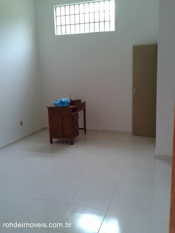 Rohde Imóveis - Casa, Centro, Cachoeira do Sul - Foto 3