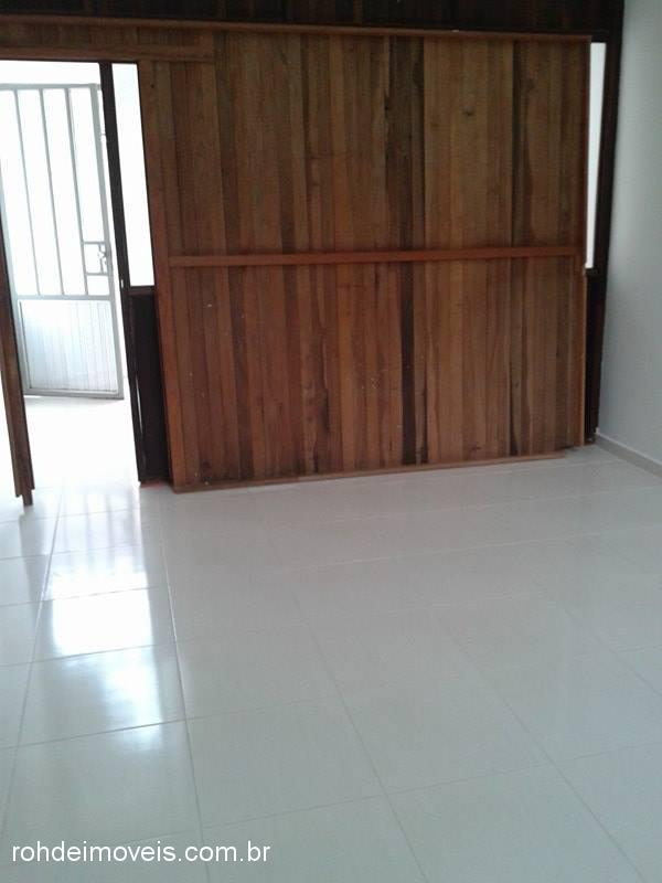 Rohde Imóveis - Casa, Centro, Cachoeira do Sul - Foto 2