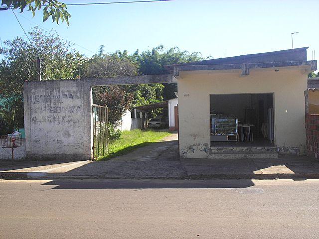 Rohde Imóveis - Sala, Fátima, Cachoeira do Sul